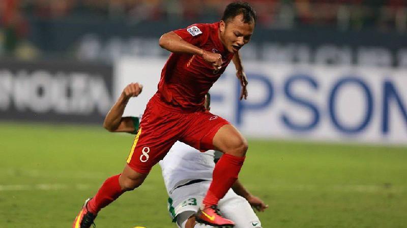 Điểm tin bóng đá Việt Nam sáng 24/10: U19 Việt Nam thất bại là do HLV Hoàng Anh Tuấn? - Bóng Đá