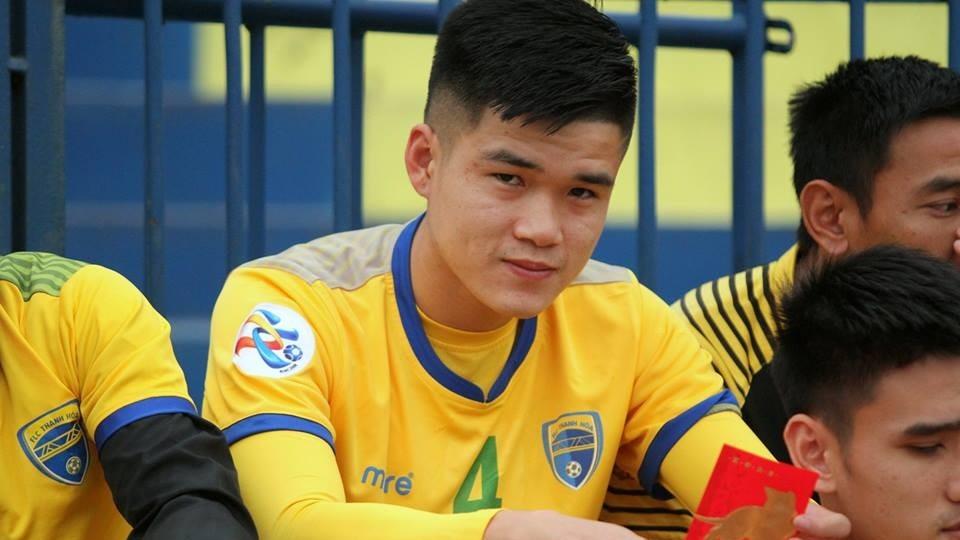 Điểm mặt 5 tuyển thủ khó giành vé dự AFF Cup 2018 - Bóng Đá