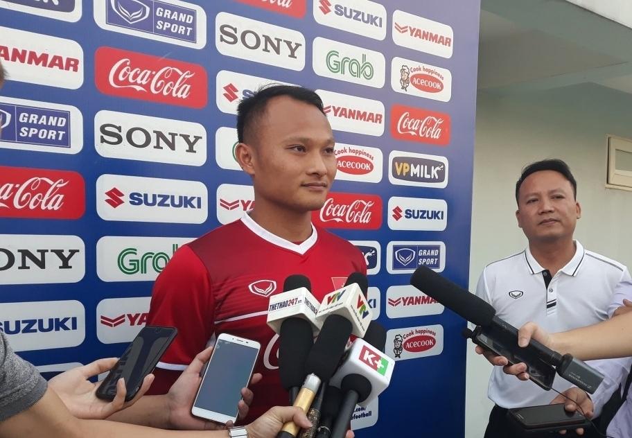 Điểm tin bóng đá Việt Nam sáng 4/11: