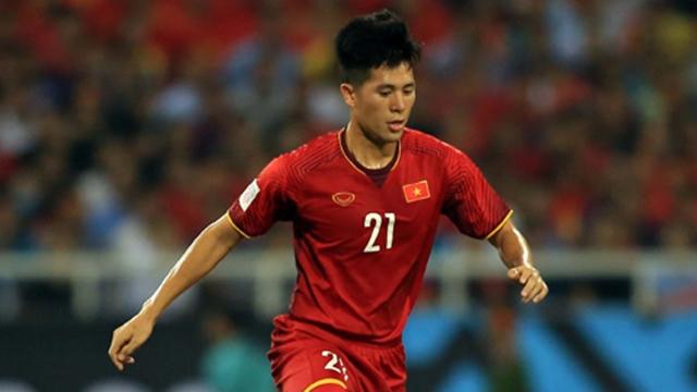Chấm điểm ĐT Philippines 0-0 ĐT Việt Nam: - Bóng Đá