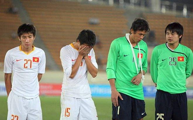 Điểm tin bóng đá Việt Nam sáng 10/12:Trọng tài nổi tiếng World Cup thổi trận chung kết lượt về ở Mỹ Đình - Bóng Đá