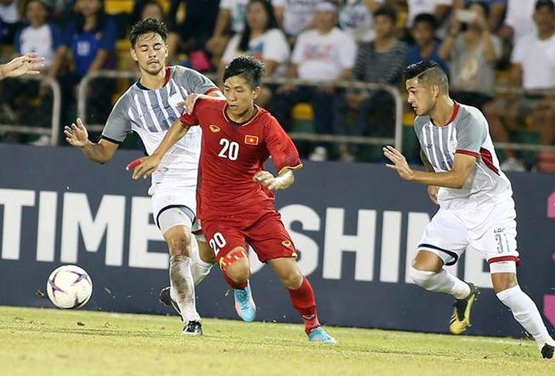 Điểm tin bóng đá Việt Nam tối 31/12: Huyền thoại Bracelona