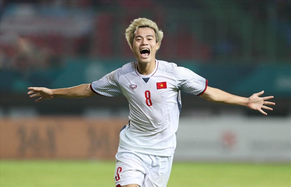Điểm tin bóng đá Việt Nam tối 06/1: Văn Toàn tiết lộ điều ước trước thềm Asian Cup 2019 - Bóng Đá