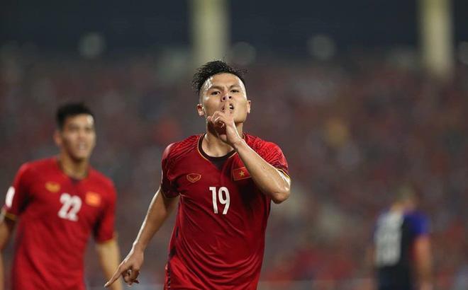 Không phải Công Phượng, Báo Iran chỉ ra đây mới là 3 cầu thủ xuất sắc nhất của ĐT Việt Nam - Bóng Đá