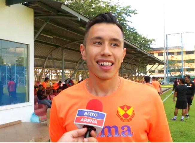 Thử việc thất bại ở SHB Đà Nẵng, cựu tuyển thủ Việt Nam quay sang