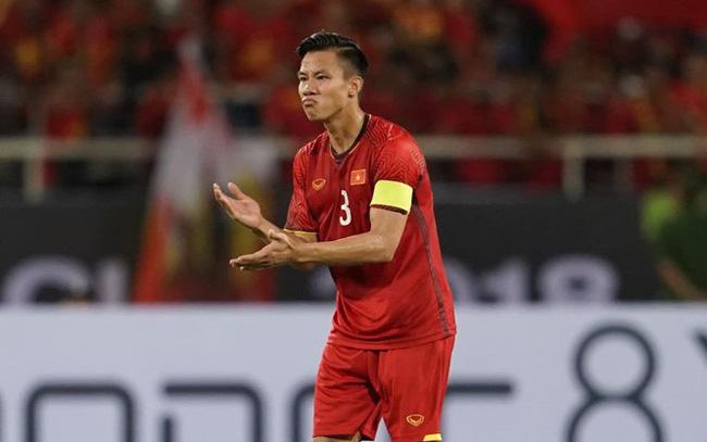 Điểm tin bóng đá Việt Nam sáng 13/01: Không phải Văn Lâm, đây mới là cầu thủ xuất sắc nhất trận gặp Iran - Bóng Đá