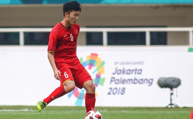 Điểm tin bóng đá Việt Nam sáng 14/01: Xuân Trường sẽ đá chính ở trận gặp Yemen - Bóng Đá