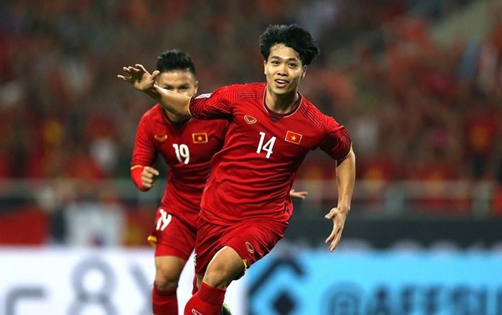 BLV Quang Huy khuyên Công Phượng điều này nếu muốn chơi tốt ở Hàn Quốc - Bóng Đá