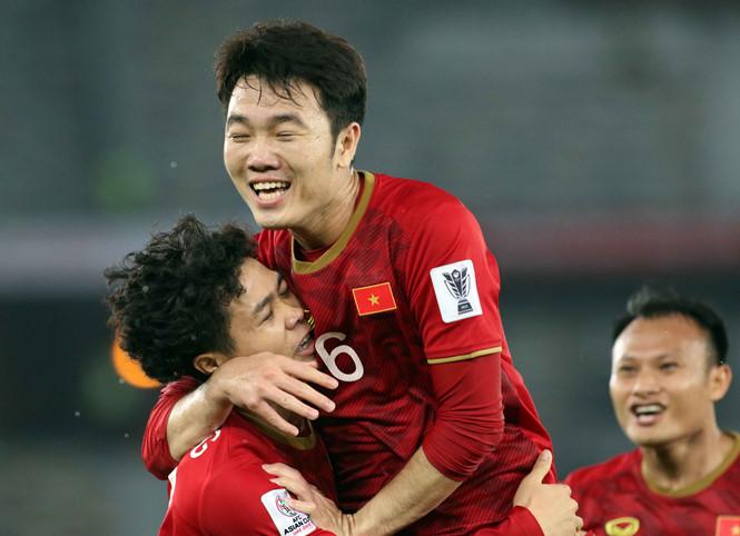 Điểm tin bóng đá Việt Nam sáng 10/02: Buriram United