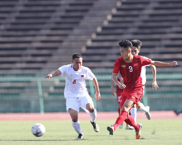 Điểm tin bóng đá Việt Nam tối 17/02: Quang Hải được AFC đánh giá cao - Bóng Đá