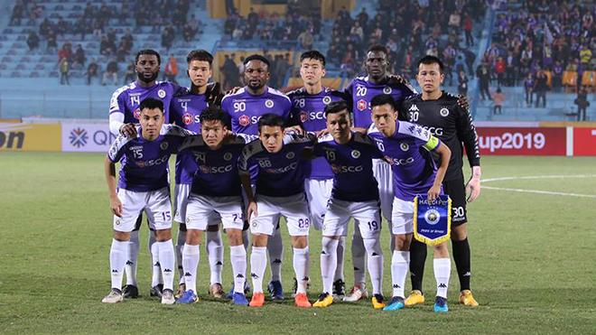 Điểm tin bóng đá Việt Nam sáng 27/02: Công Phượng được