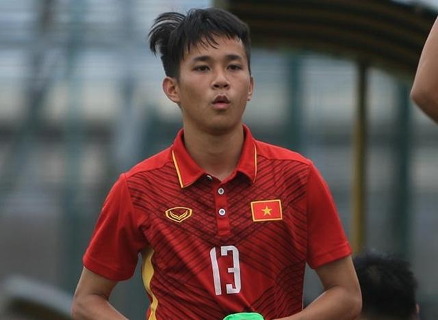 5 sự vắng mặt đáng tiếc ở U23 Việt Nam: Tiếc cho Văn Toàn