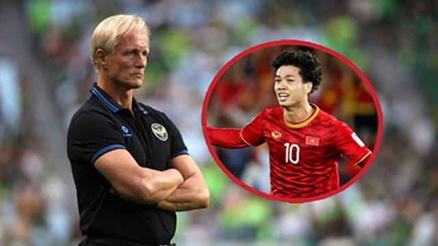 Điểm tin bóng đá Việt Nam tối 17/03: HLV Incheon United