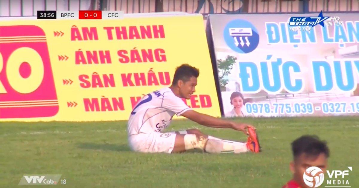 Điểm tin bóng đá Việt Nam sáng 31/03: Thầy Công Phượng nói gì khi U19 Việt Nam đánh bại Thái Lan? - Bóng Đá