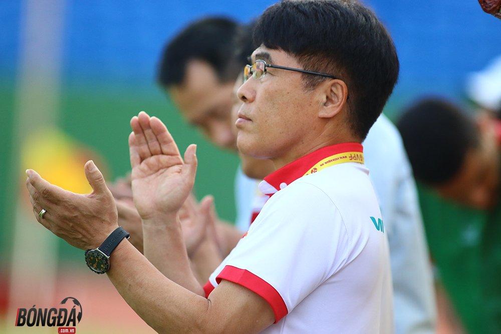 Điểm tin bóng đá Việt Nam sáng 09/04: Báo nước ngoài bình luận về pha ghi bàn đẳng cấp của Quang Hải - Bóng Đá