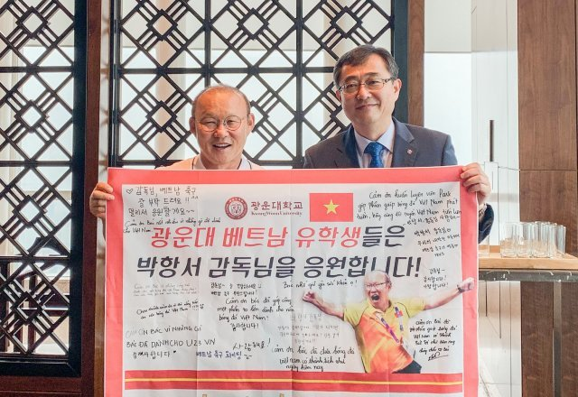 Điểm tin bóng đá Việt Nam sáng 10/04: Kiến tạo đẳng cấp, Xuân Trường không thể giúp Buriram tránh khỏi thất bại - Bóng Đá
