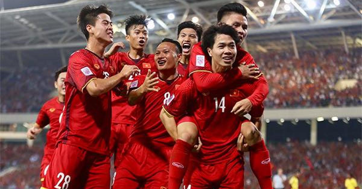 Điểm tin bóng đá Việt Nam tối 10/04: VFF