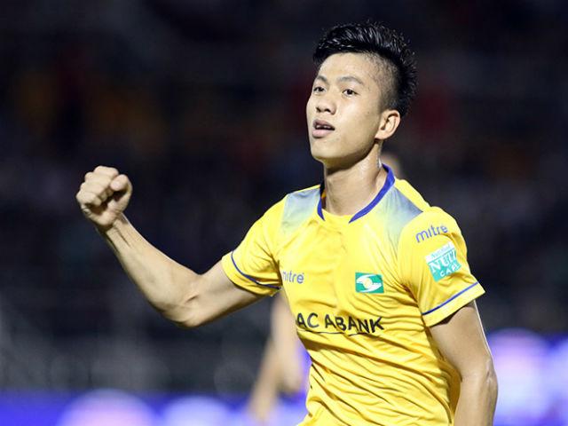 Điểm tin bóng đá Việt Nam sáng 15/04: HLV của Công Phượng không trách học trò vì 5 trận thua liên tiếp - Bóng Đá