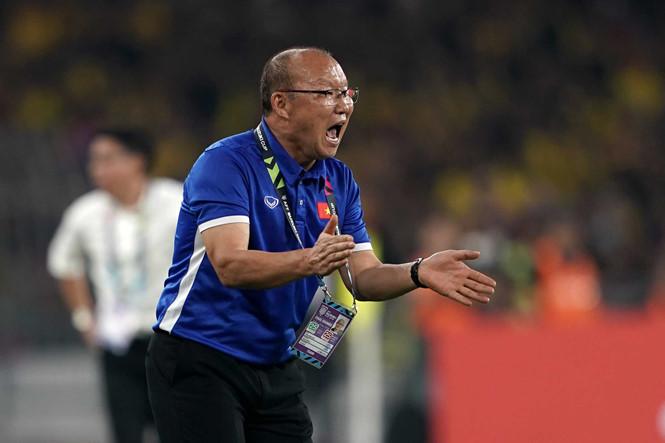 Xuất hiện thêm một tài năng Việt kiều vừa được gọi vào ĐT U17 Hà Lan - Bóng Đá