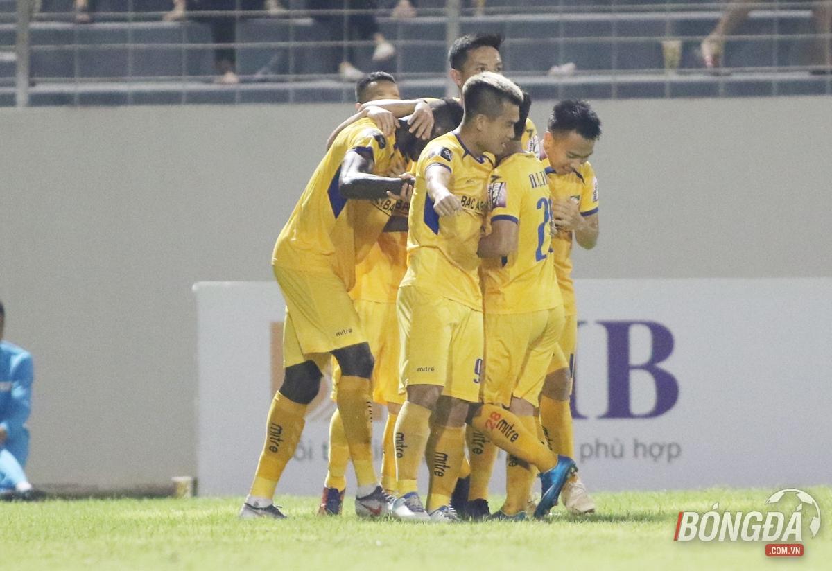 Điểm tin bóng đá Việt Nam sáng 21/04: Báo châu Á lên tiếng về khiếu nại hạt giống của U23 Việt Nam - Bóng Đá