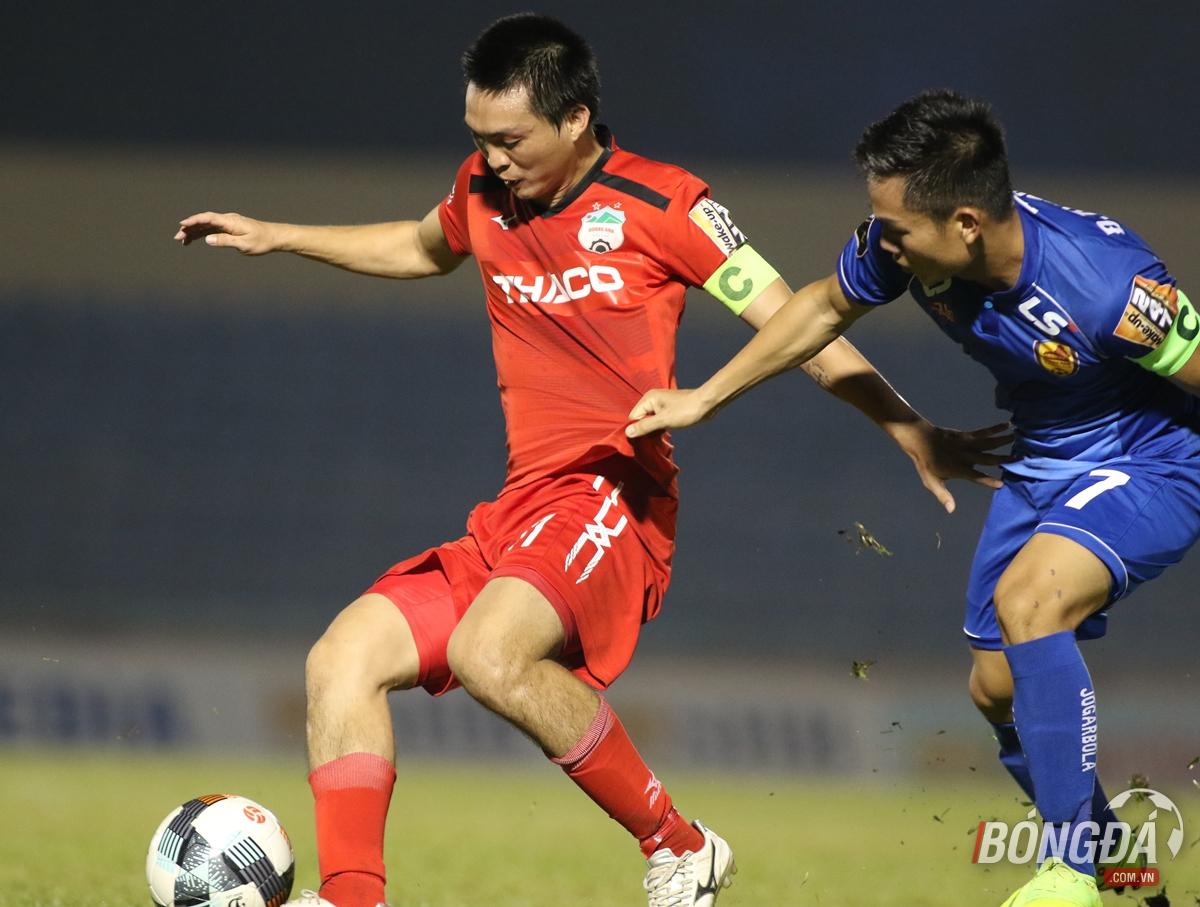 Điểm tin bóng đá Việt Nam sáng 22/04: U23 Việt Nam thoát khỏi nhóm