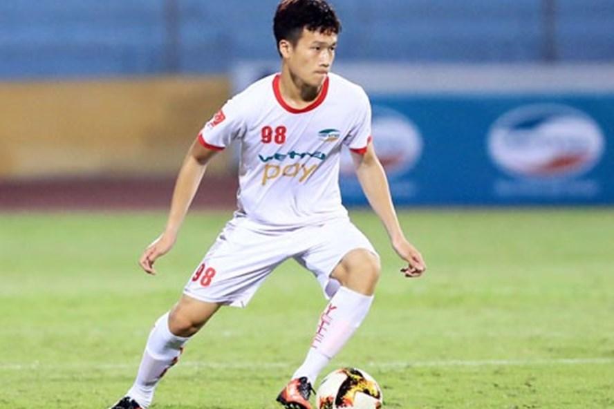 HLV Viettel tiết lộ về tình hình của trò cưng HLV Park Hang-seo ở U23 Việt Nam - Bóng Đá