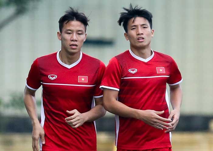 Đội trưởng ĐT Việt Nam sẽ giúp Viettel đánh bại SLNA? - Bóng Đá