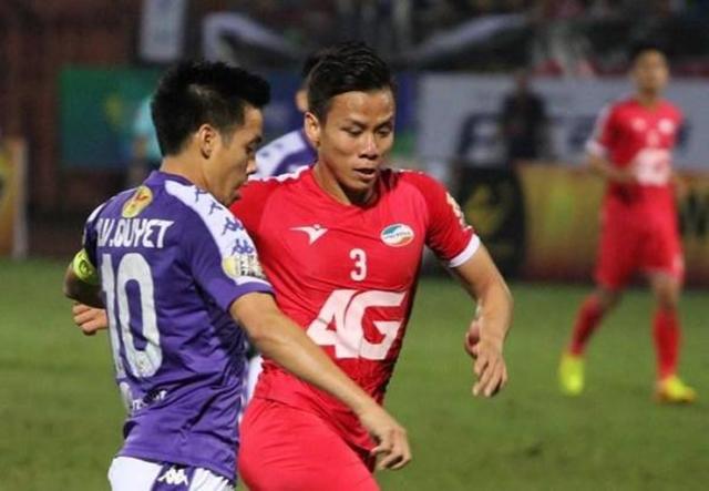 Điểm tin bóng đá Việt Nam sáng 05/05:Cầu thủ Việt kiều nói gì khi được thầy Park