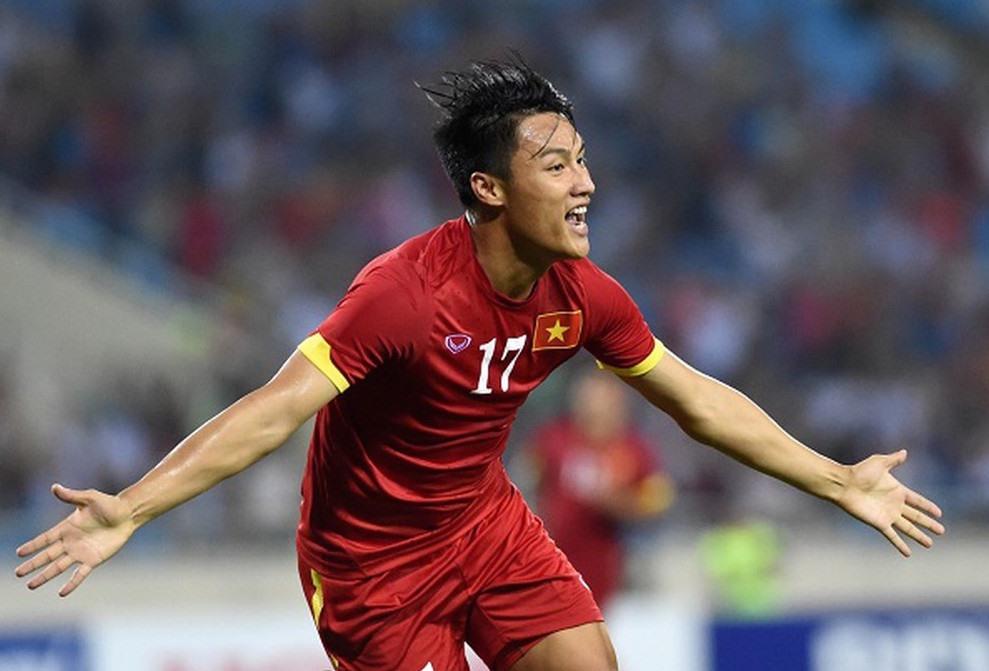 Điểm tin bóng đá Việt Nam sáng 06/05: