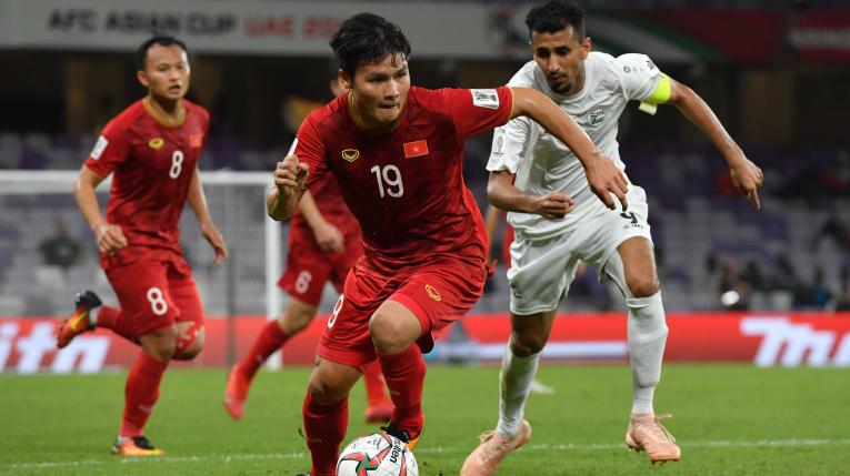 Chuyên gia nước ngoài lên tiếng về khả năng Quang Hải chơi bóng ở La Liga - Bóng Đá