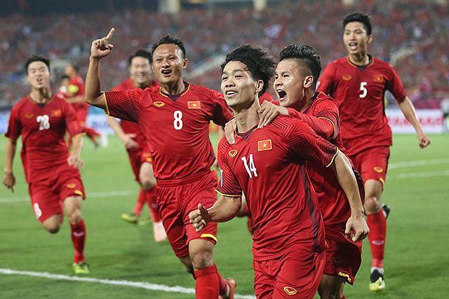 Điểm tin bóng đá Việt Nam sáng 14/05: Tiết lộ số cầu thủ được HLV Park Hang-seo gọi cho giải King's Cup - Bóng Đá