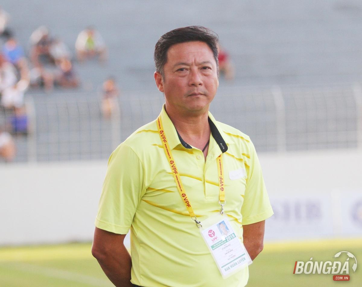 Điểm tin bóng đá Việt Nam tối 13/05: Báo Hàn bất ngờ chỉ trích Công Phượng - Bóng Đá
