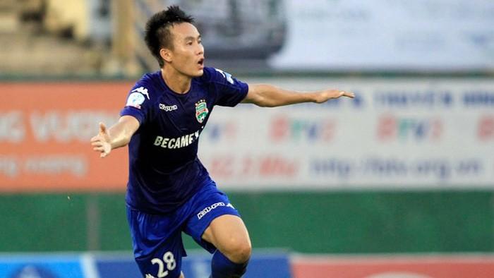Điểm tin bóng đá Việt Nam sáng 20/05: Thêm một cầu thủ được tiến cử cho ĐT Việt Nam - Bóng Đá