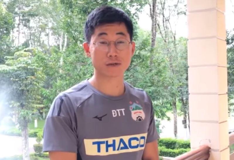 Điểm tin bóng đá Việt Nam sáng 22/05: ĐT Việt Nam vẫn cần tiền đạo Anh Đức - Bóng Đá