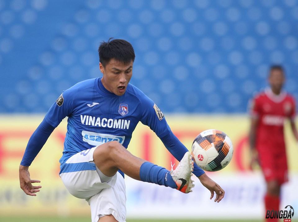 Điểm tin bóng đá Việt Nam sáng 26/05: Văn Thanh đem tin vui cho HLV Park Hang-seo - Bóng Đá
