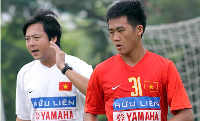 ĐT Việt Nam công bố danh sách: Chờ bất ngờ từ HLV Park Hang-seo? - Bóng Đá