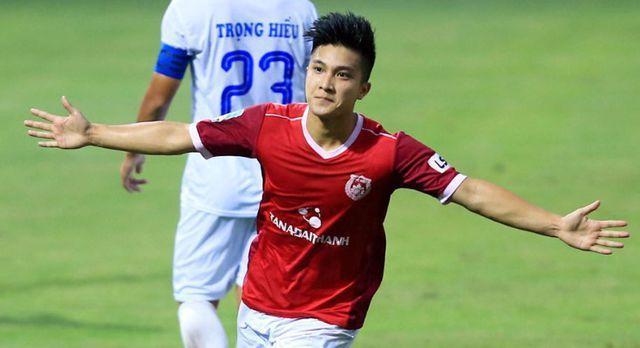 Điểm tin bóng đá Việt Nam tối 28/05: Cầu thủ Việt kiều xuất hiện ở U23 Việt Nam - Bóng Đá