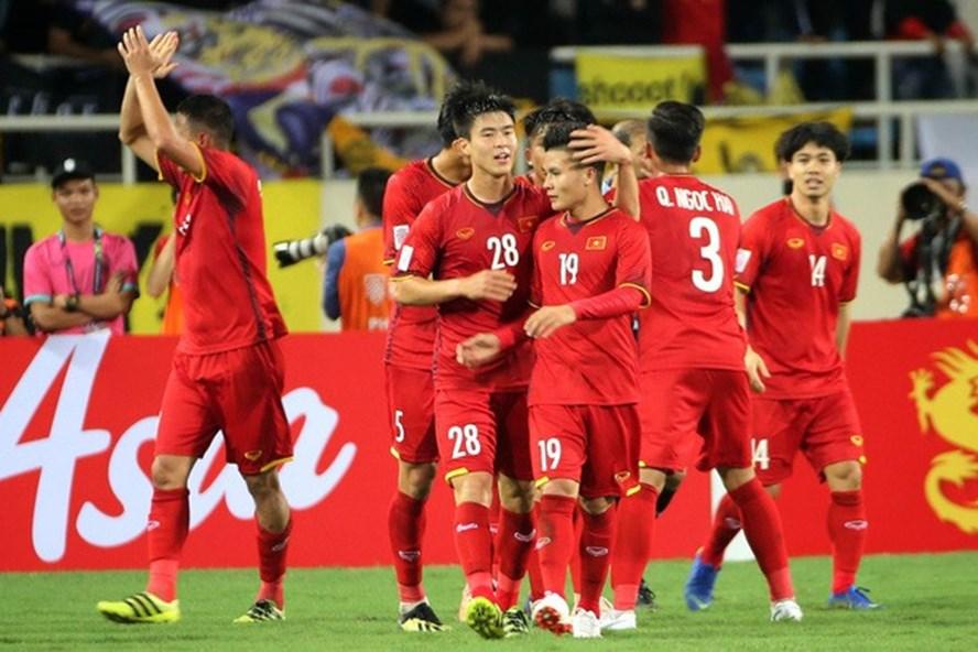 Báo Thái: Không phải Việt Nam, đây mới là ứng cử viên vô địch tại King's Cup - Bóng Đá