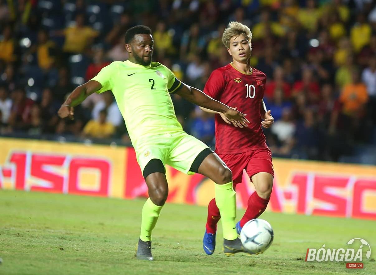 Điểm tin bóng đá Việt Nam sáng 09/06: HLV Curacao bất ngờ khen ngợi, Văn Lâm - Bóng Đá
