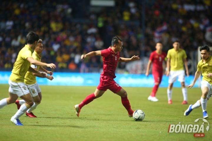 Điểm tin bóng đá Việt Nam sáng 11/06: ĐT Việt Nam sắp chạm trán đội bóng 6 lần dự World Cup - Bóng Đá