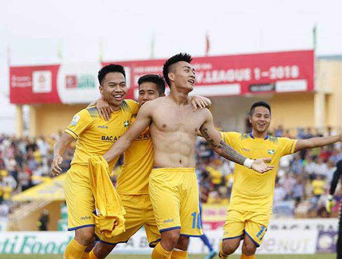 Điểm tin bóng đá Việt Nam sáng 17/06: Thái Lan không
