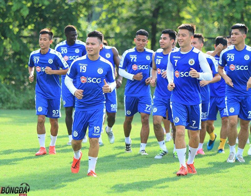 Điểm tin bóng đá Việt Nam sáng 18/06: Không phải Paris FC, Công Phượng sẽ thử việc ở CLB này? - Bóng Đá