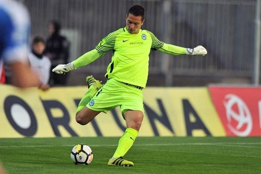 NÓNG: Filip Nguyễn sắp có quốc tịch Việt Nam, có thể đá vòng loại World Cup 2022 - Bóng Đá