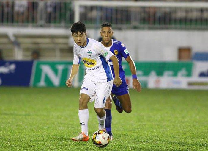 Điểm tin bóng đá Việt Nam sáng 08/07: HLV Park Hang-seo