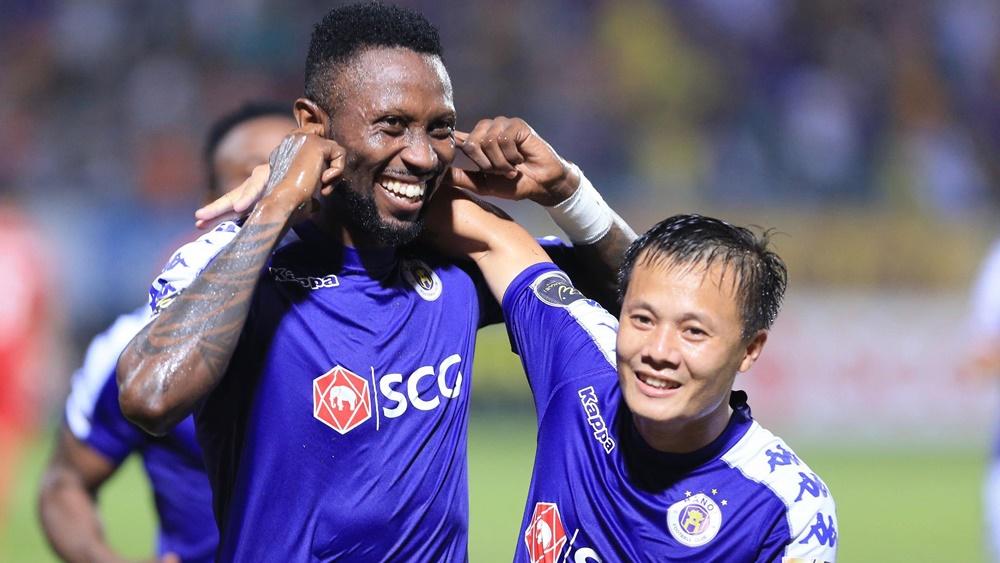 Điểm tin bóng đá Việt Nam tối 09/07:Việt Nam và Thái Lan bây giờ gặp nhau giống như Nhật Bản gặp Hàn Quốc - Bóng Đá