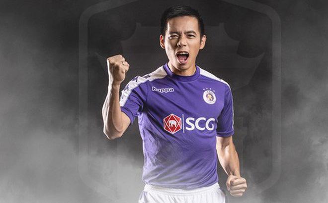 Điểm tin bóng đá Việt Nam sáng 15/07: Sint-Truidense thắng tưng bừng khi Công Phượng đến - Bóng Đá