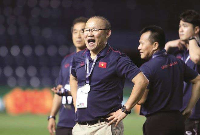 Điểm tin bóng đá Việt Nam tối 21/07: Không phải Công Phượng, báo Indoneisa chỉ gương mặt giúp ĐT Việt Nam lột xác - Bóng Đá
