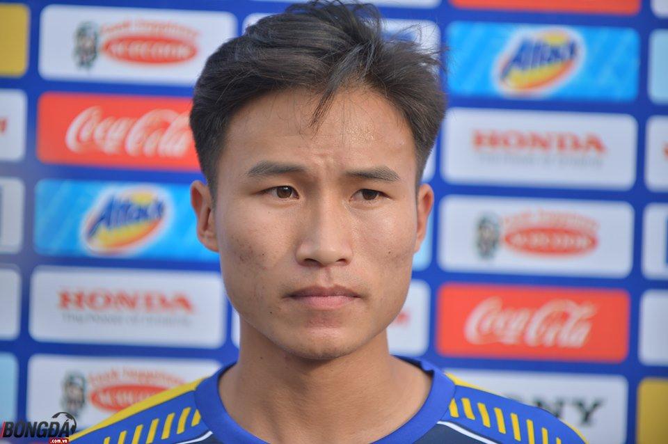 Điểm tin bóng đá Việt Nam sáng 23/07: Thủ môn Văn Lâm lại tỏa sáng tại Thai League - Bóng Đá