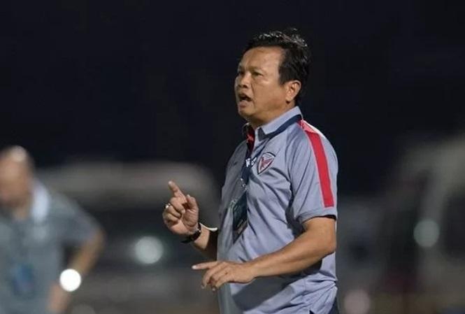 Điểm tin bóng đá Việt Nam sáng 14/08: Thái Lan khiến U18 Việt Nam hẹp cửa vào bán kết - Bóng Đá