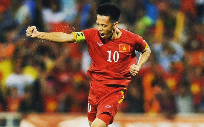 Điểm tin bóng đá Việt Nam tối 20/08: HLV Park Hang-seo dùng